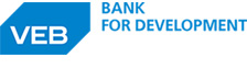 Vneshecombank - Bank for Development and Foreign Economic Affairs (VEB)
