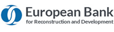 European Bank for Reconstruction and Development*