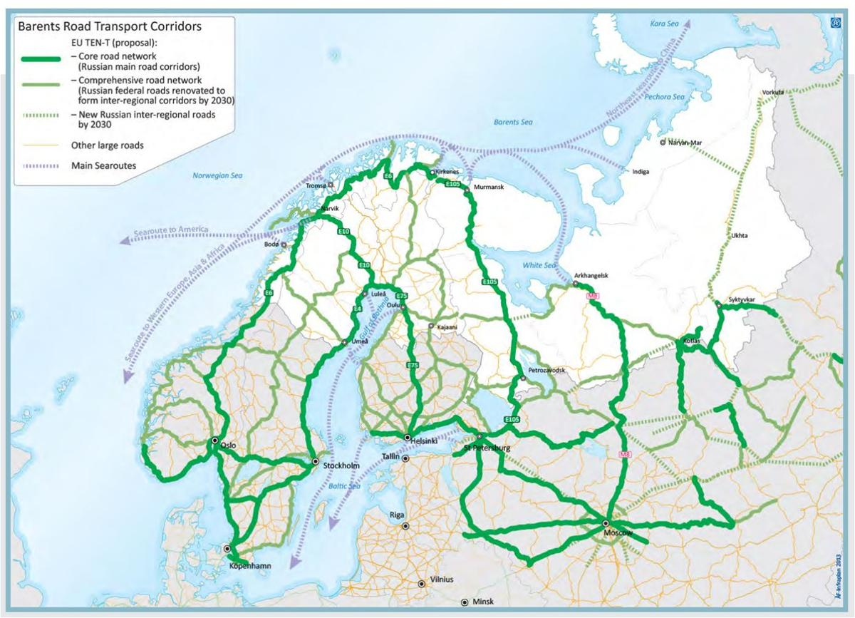 barents-roads-map-BarentSaga.JPG