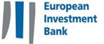 European Investment Bank (EIB)*