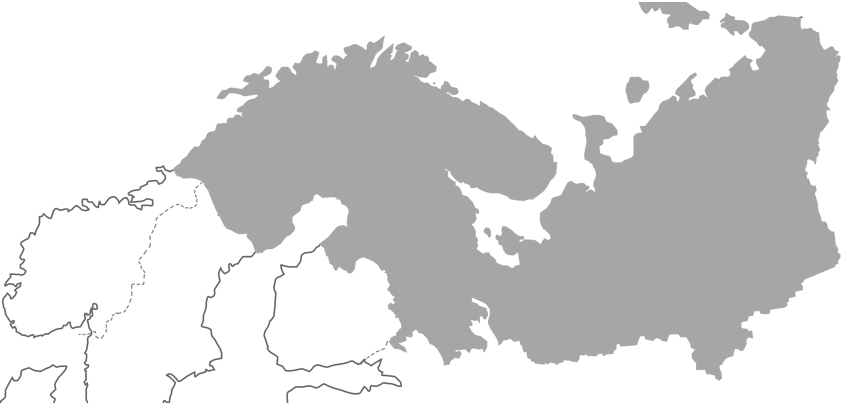 The Barents Euro-Arctic Region