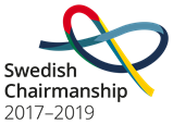 Swedish chairmanship logo.png