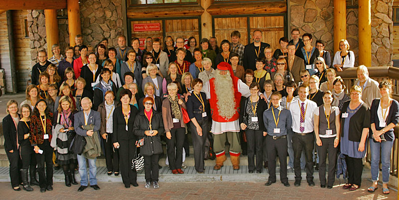 Barents-library-conference-groupphoto-2011-web.jpg